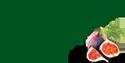 L'unico Logo